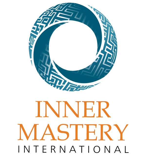 Inner Mastery International Barcelona