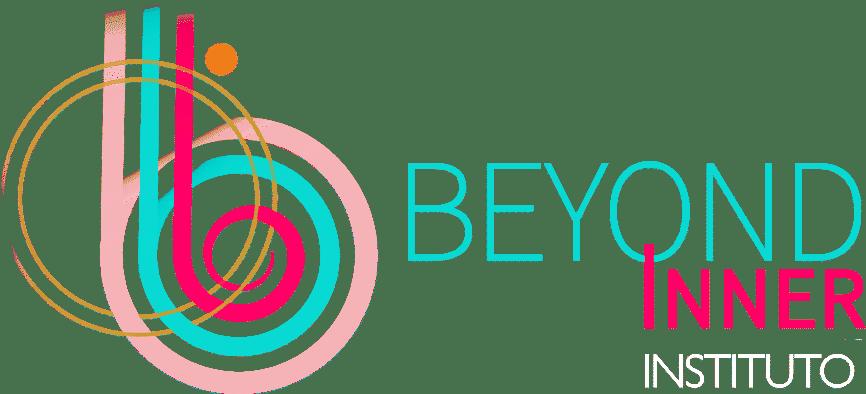 Beyond Inner Global Movement Madrid